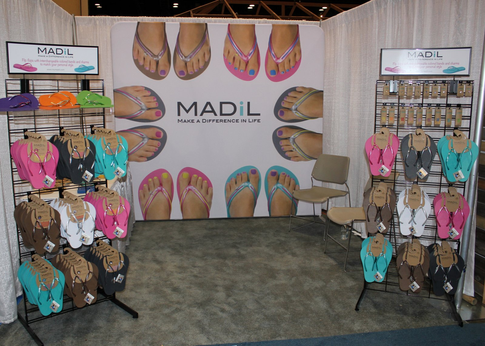 surf gear big daddy beach chair lounge material expo  january 2014 surfindaddy