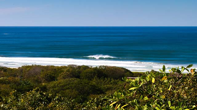 Costa Rica Surf Camp - Surf Simply