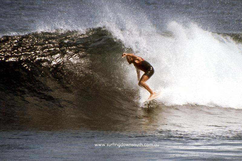 1969 Noiseys Cowaramup surfing Geoff Culmsee - Jim Breadsell pic.jpg