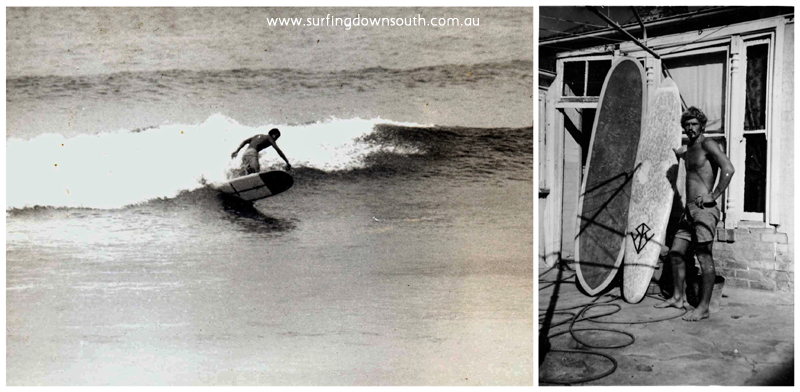 1960s Ralph Esperance & Manly IMG_001