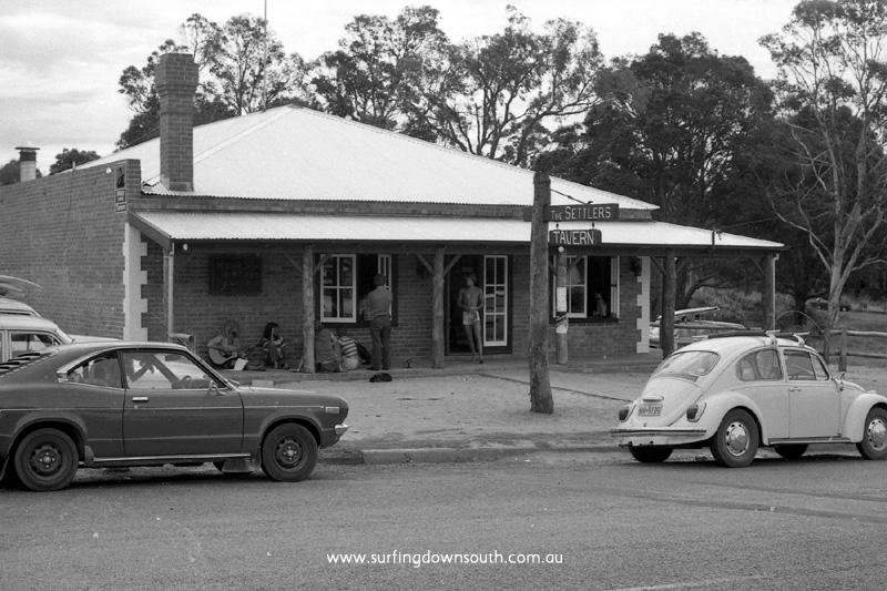 1978 MR Settlers Tavern- Ric Chan  img989 (2)