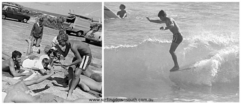 1960s Midge & Simmo IMG_001