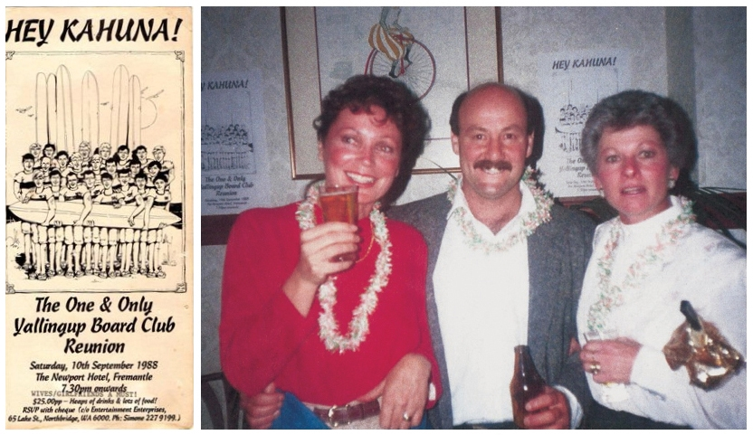 1988 YBC Reunion compilation IMG_001