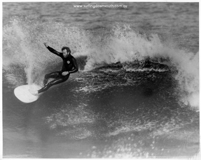 1973 Guillotine unknown surfer - Ric Chan IMG_0046
