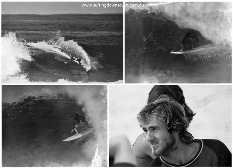 1976 Craig Bettenay Surfboards IMG_007