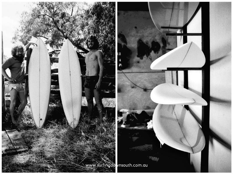 1976 Craig Bettenay surfboards IMG_003