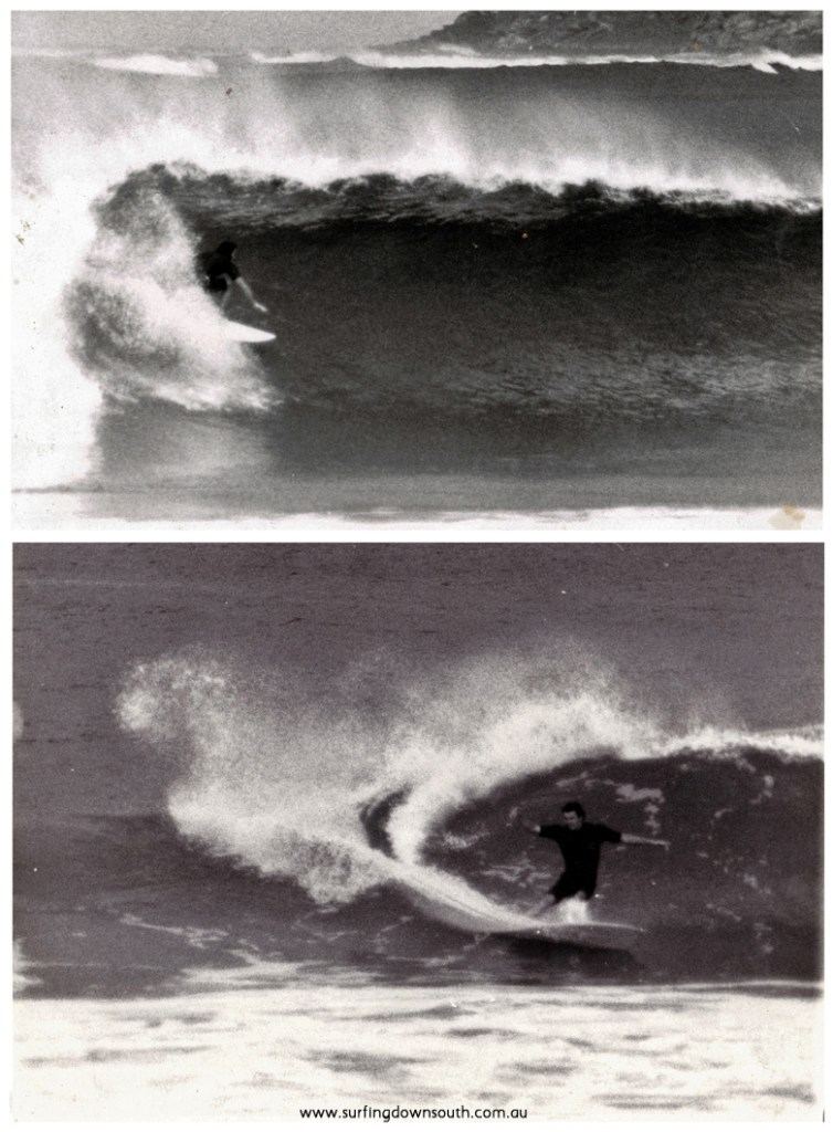 1981 Rotto Peter De Bruin & Mitch IMG_001