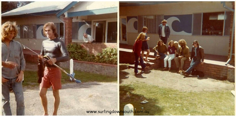 1971 Surfside Bruce & Glynn IMG_001a