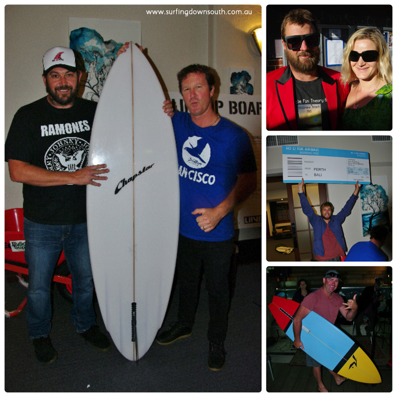 2015 single fin theory presentation 5 collage_photocat