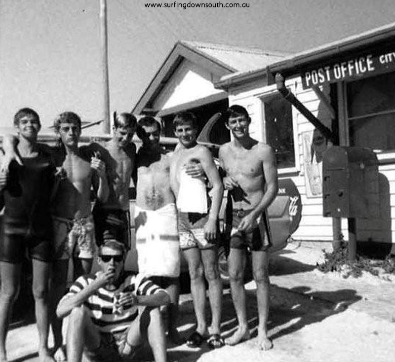 1965 City BeachTea rooms 6 NB pic (2)