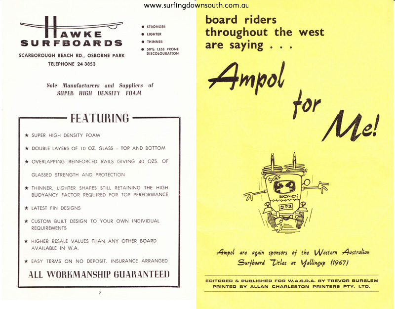 1967 State Surf Riding Champs advertisements IMG_001