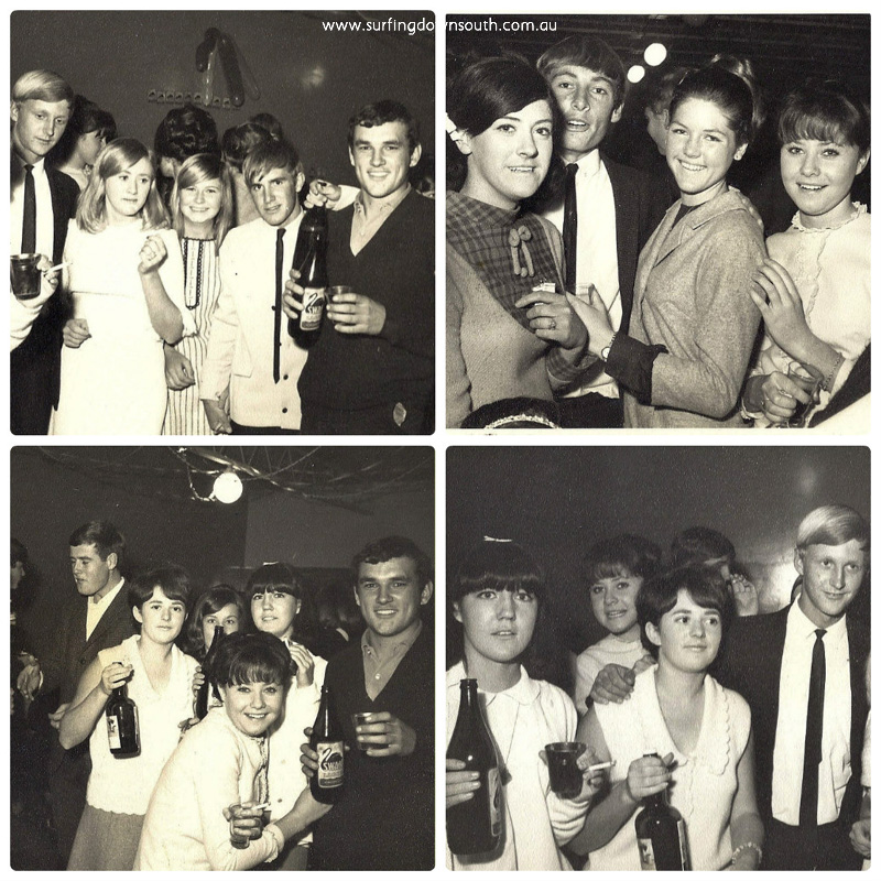 1966 Surfers Inc cabaret collage_photocat