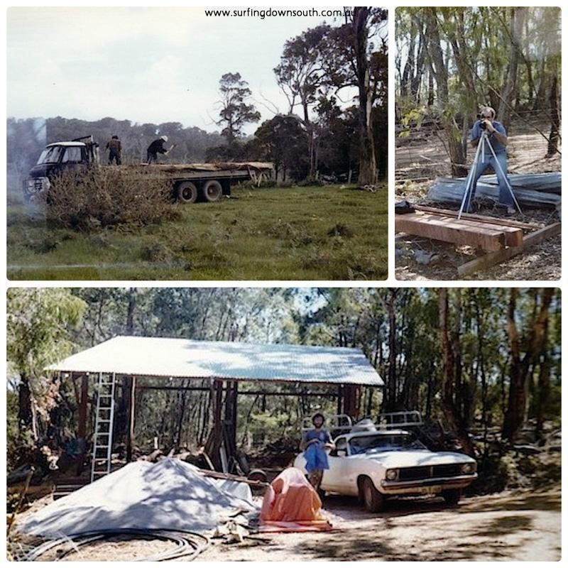 1977-78 Burnside Rd MR Build 1 collage_photocat