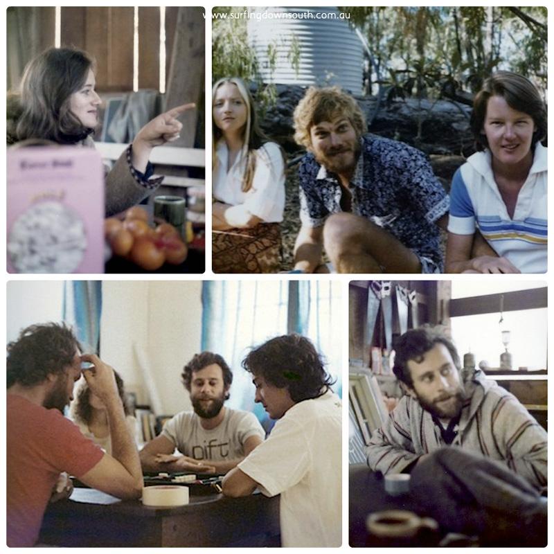 1977-78 Burnside Rd MR social 2 collage_photocat