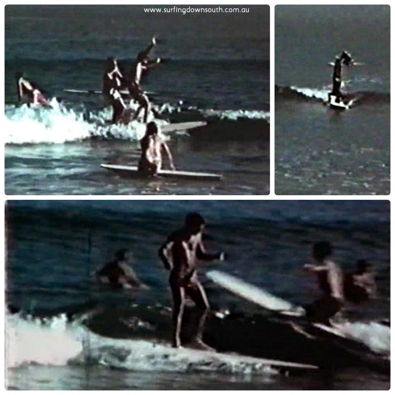 1966 Surfing Stewart St collage_photocat