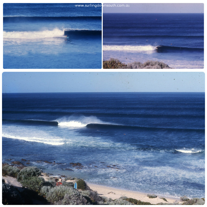 1970s Lefthanders waves 8 collage_photocat