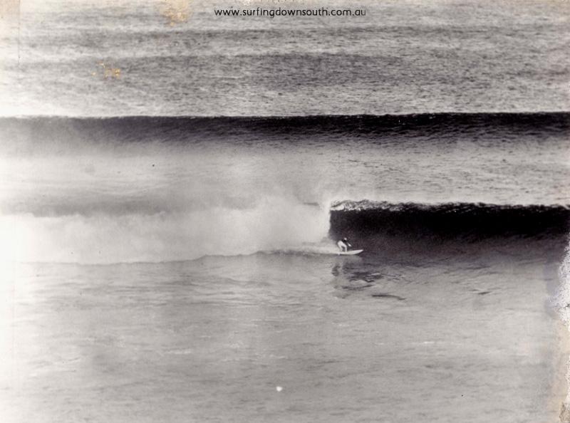 1976 Marg River Chris Fullston - Ric Chan IMG_0002 (2)