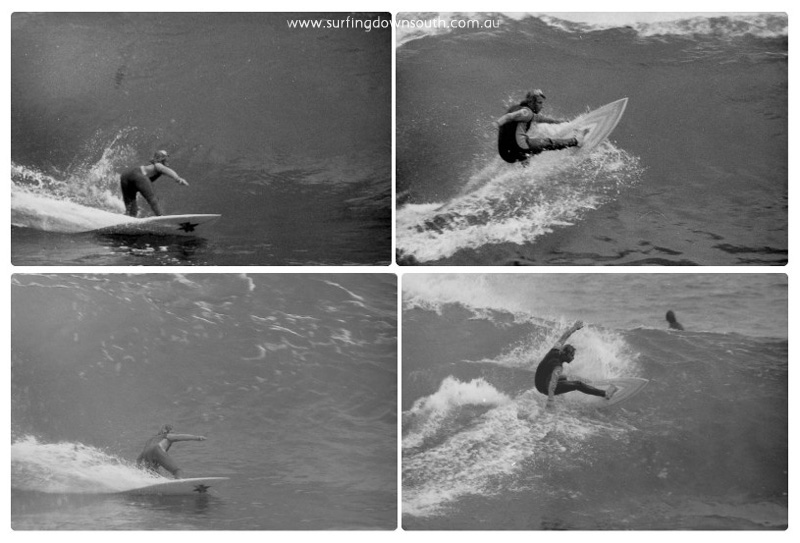 1980 South Point Mike McAuliffe 3 collage_photocat