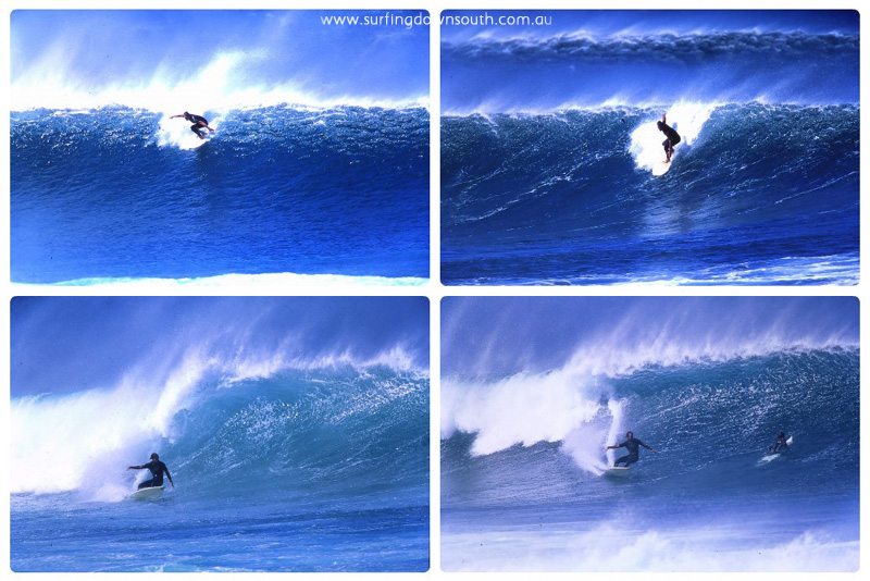 Rich Myers at Bears Twiggy Sharland pics collage_photocat