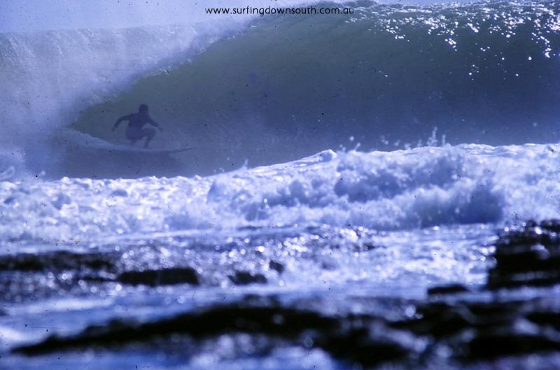 1974 Kalbarri surfing Pat Bloomer pic DSC00074 (9)