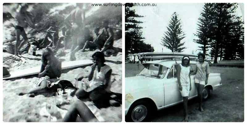 1963-65-cottesloe-girls-tina-daly-collage_photocat