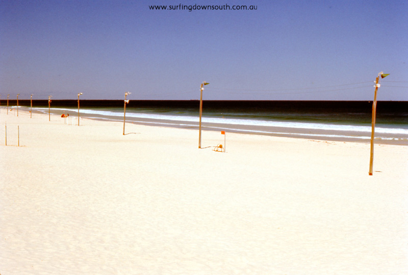 1969 Scarb beach front - Jim Breadsell pic1 (3)
