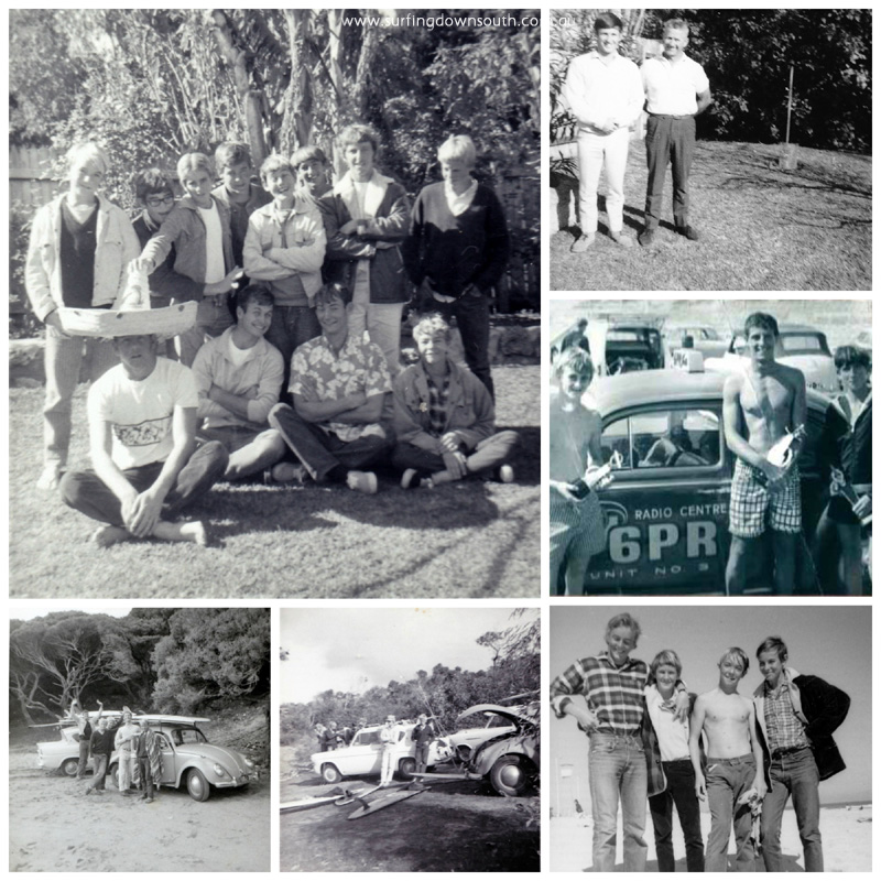 1960s-scarborough-board-club-1picmonkey-collage