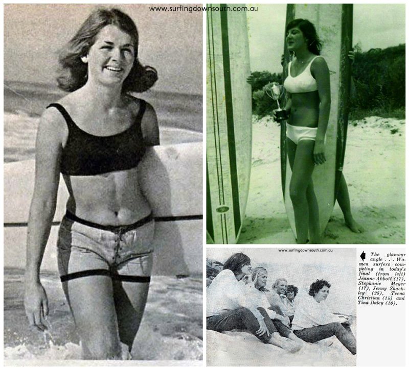 1960s-west-girls-board-club-picmonkey-collage