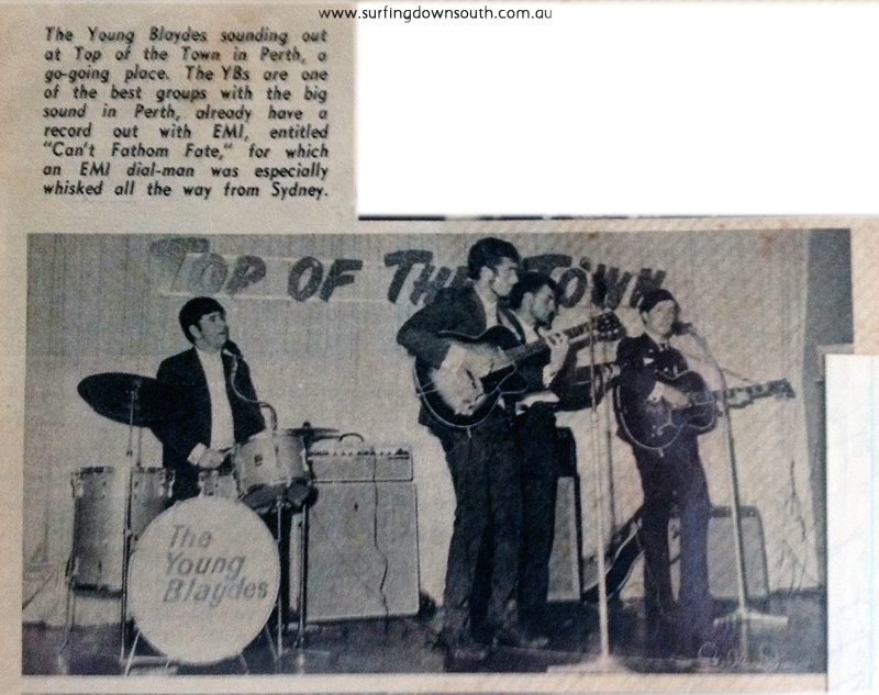 1960s-young-blaydes-band-dave-aylett-img_0952