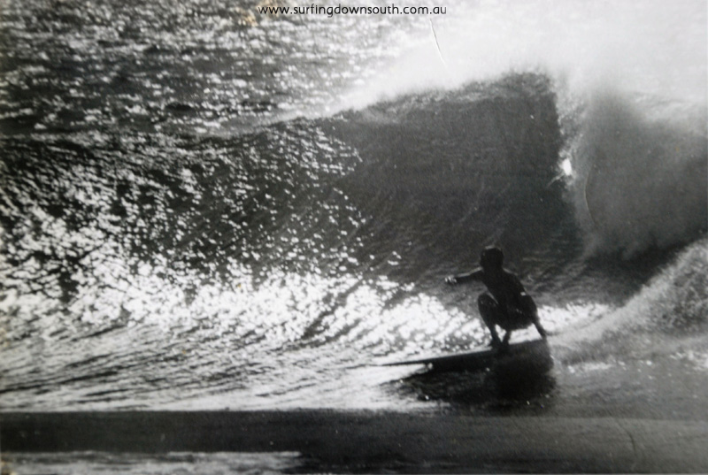 1962-north-narrabeen-mick-marlin-dsc_0386