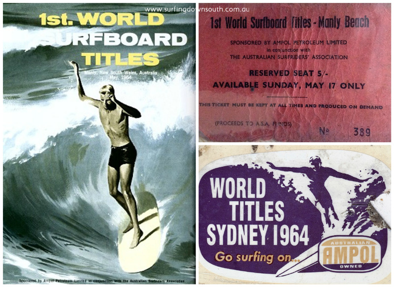 1964-firstworld-surfboard-titles-memorabilia1-picmonkey-collage