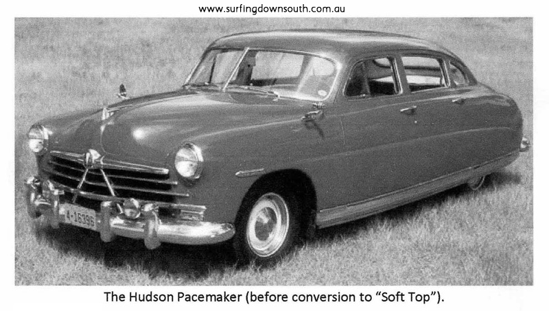 1964-hudson-pacemaker-car-crash-at-yalls-geoff-berry