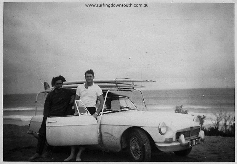 1965-66-geraldton-back-beach-noel-sweeny-img_0005-2