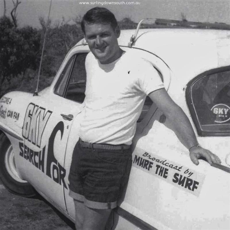 1966-67-noel-sweeny-6ky-surf-reporter_noel-sweeny-pic
