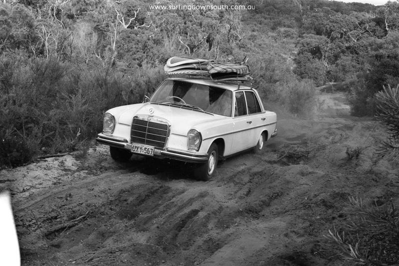 1968-gallows-track-kevin-merifields-merc-280se-j-mcfarlane-img623