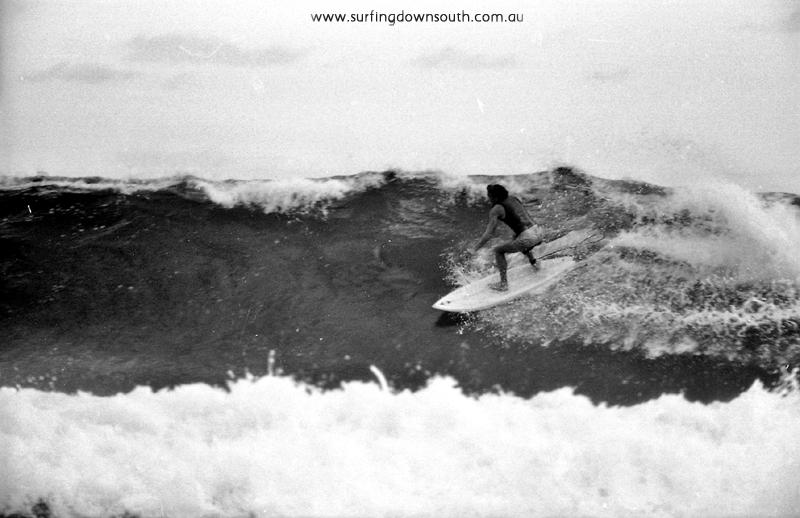 1970-nth-pt-adrian-wilson-img876