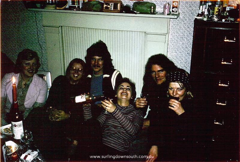 1974-london-ross-2nd-right-crew-ross-utting
