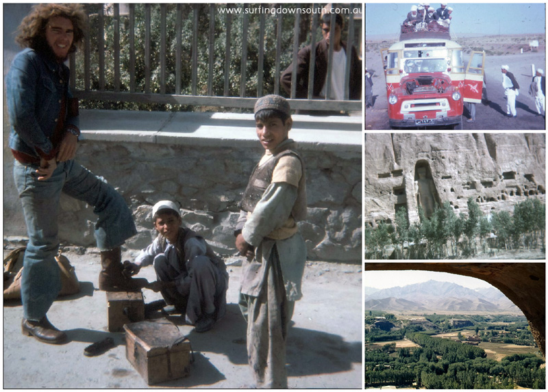 1975-afghanistan-travel-ross-utting-fotorcreated
