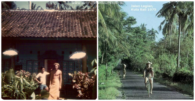 1975-bali-ross-utting-4-fotorcreated