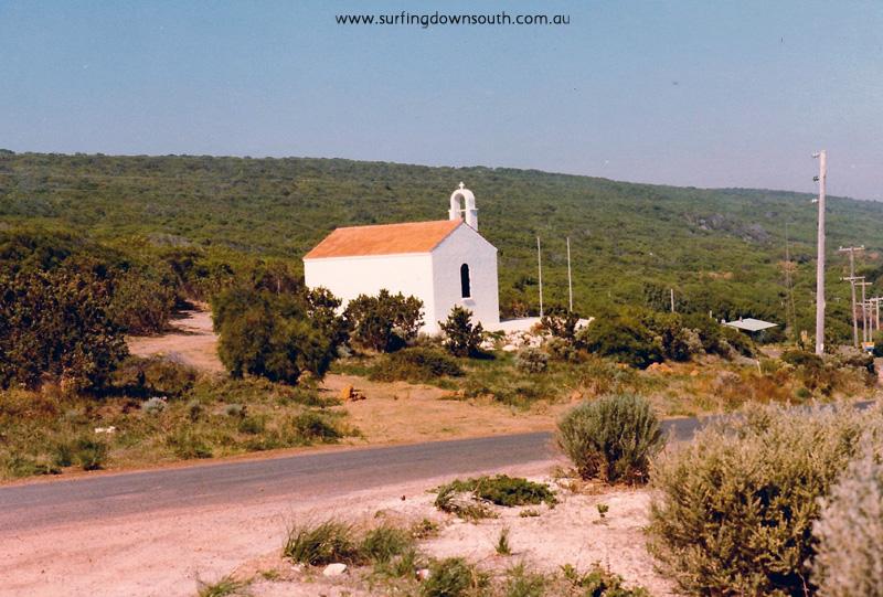 1975-marg-river-greek-chapel-prevelly-park-gary-gibbon-pic-img_0031