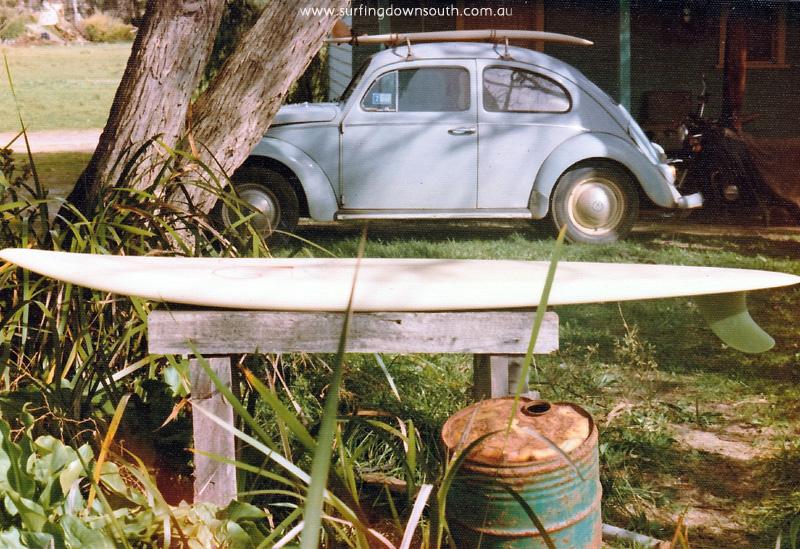 1976-greenacres-dunsborough-gary-gibbons-vw-surfboard-gary-gibbon-pic-img_0005