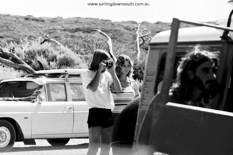 1976-injidup-spring-titles-car-park-ric-chan-004
