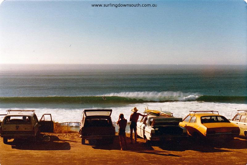 1976-injidup-car-park-cars-waves-gary-gibbon-pic-img_0035