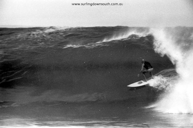 1976-nth-pt-ian-cairns-ric-chan-014