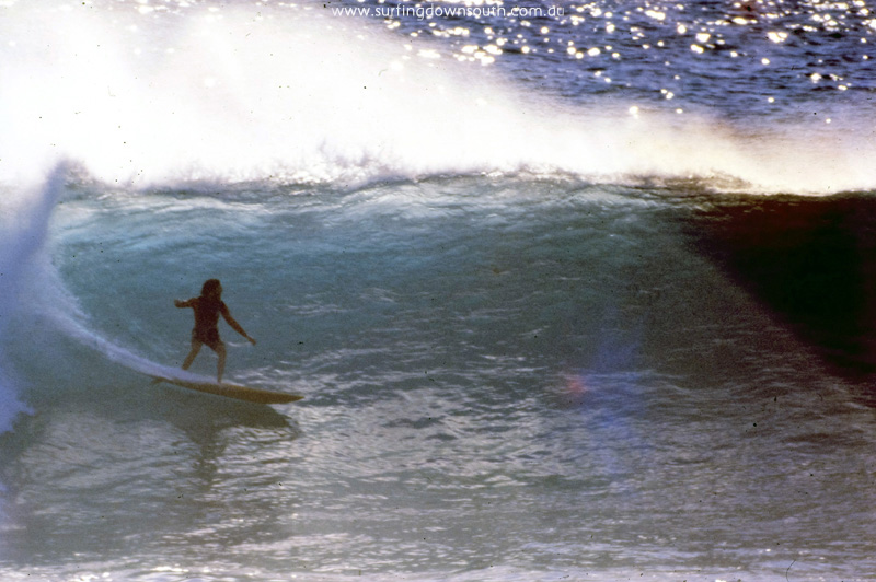 1978-sth-pt-unknown-surfer-ric-chan-img841