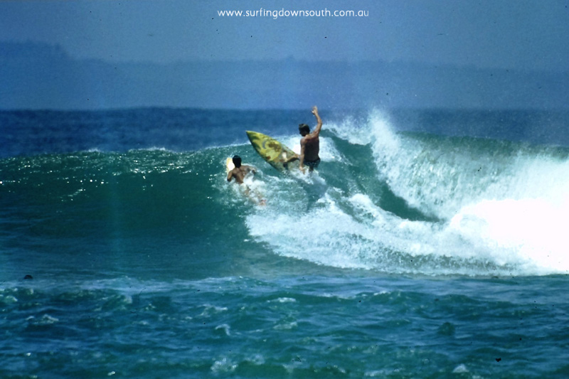 1980-83-bali-sanur-surfing-dsc00242-83