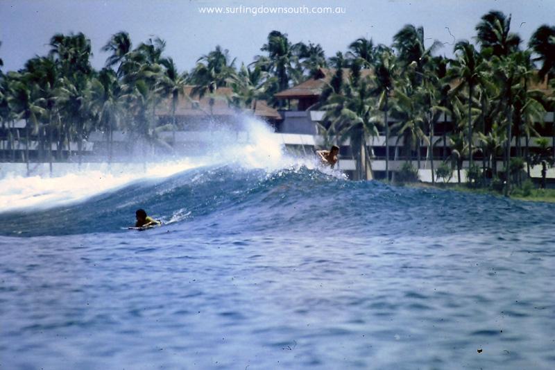 1980-83-bali-sri-lanka-dsc00242-56