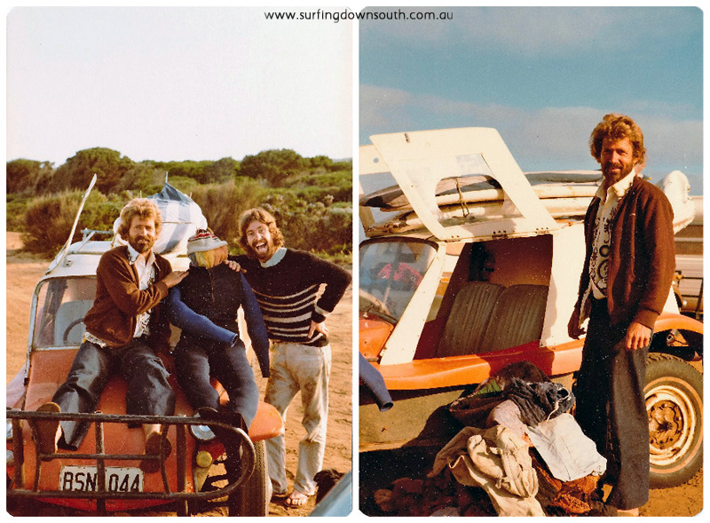 1980-ralph-redman-vw-beach-buggy-gary-gibbon-pic-collage