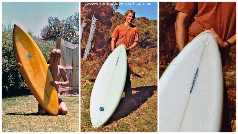 1980-tom-hoye-surfboards-gary-gibbon-1-fotorcreated