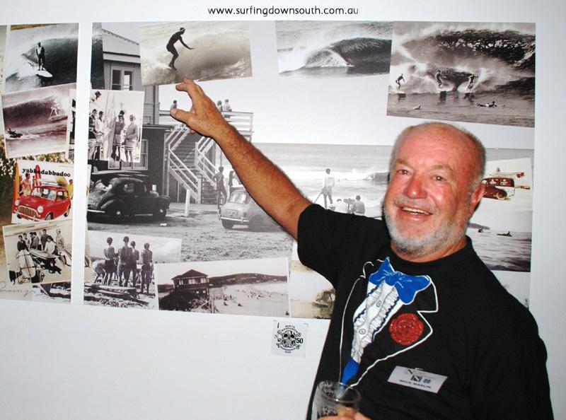 2014-north-narrabeen-boardriders-club-50th-anniversary-celebration-mm-dsc_0742